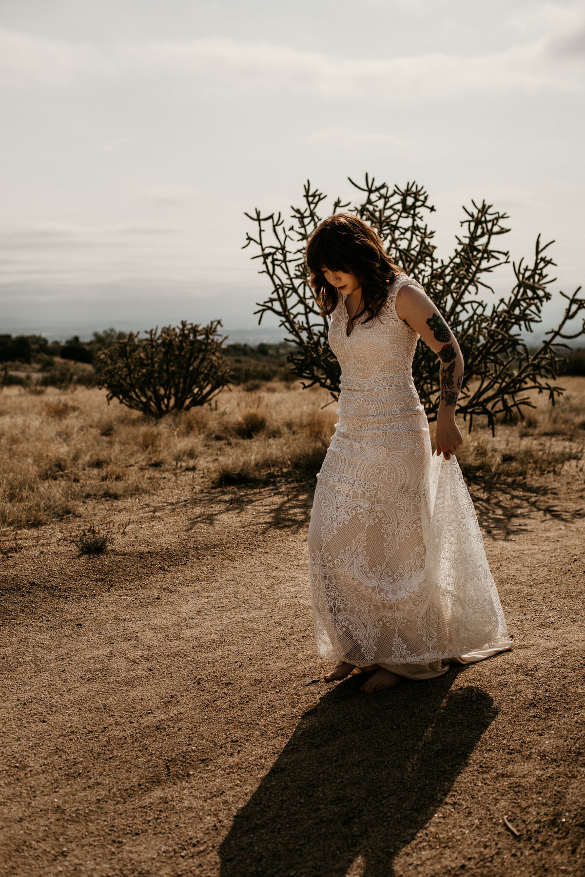 Dress-Rentals-for-Styled-Shoots-Elopement-Weddings-32