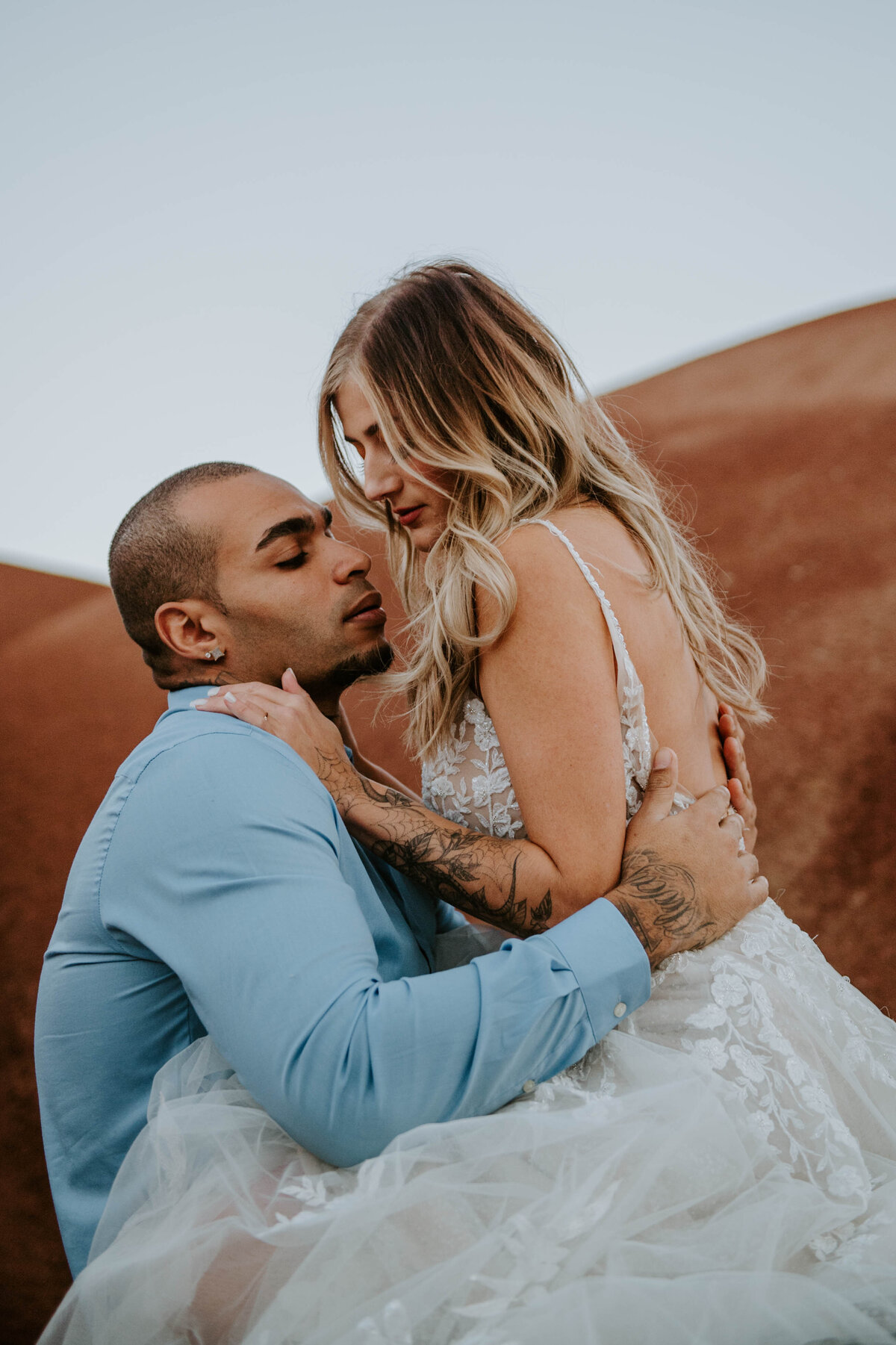 painted_hills_wedding_elopement_oregon_photographer9885