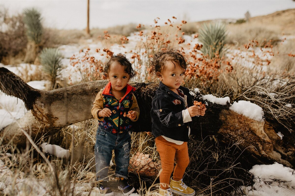 Brizzy-Rose-and-Emma-Hesperia-Family-Session-3
