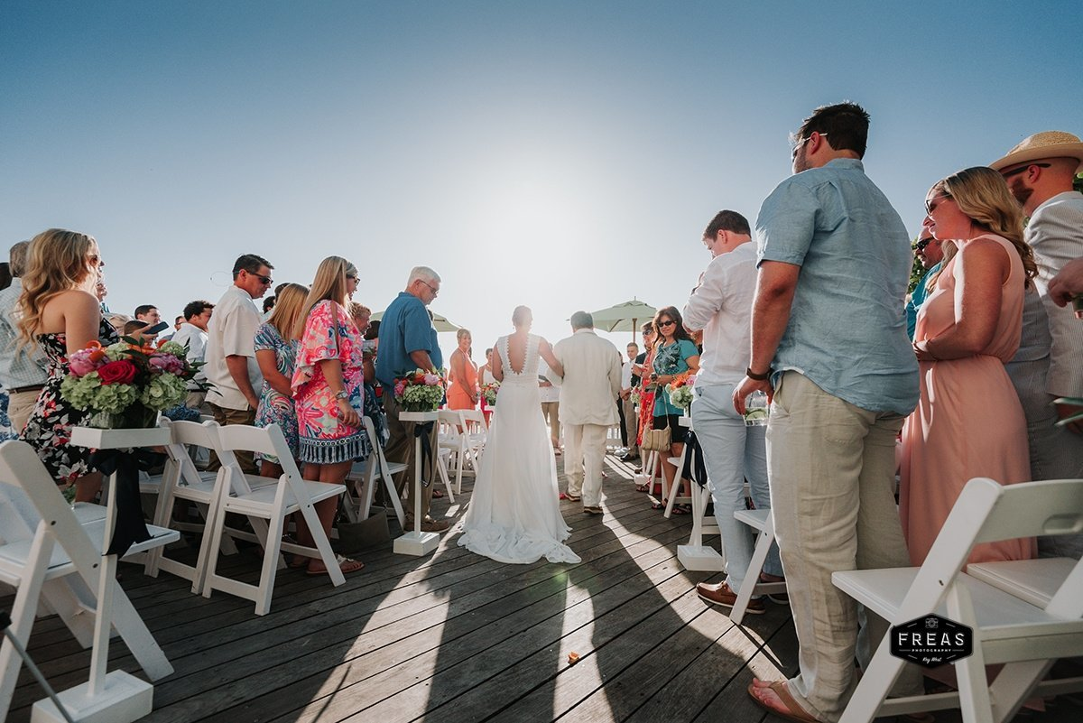 Copy of Ocean_Key_Wedding_Emily_Pat-359