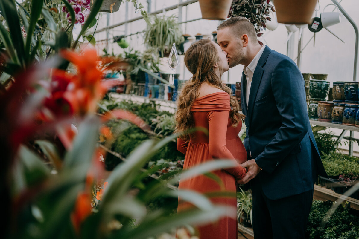 Leah Redmond Photography Wedding Lifestyle Photographer Milwaukee Wisconsin5