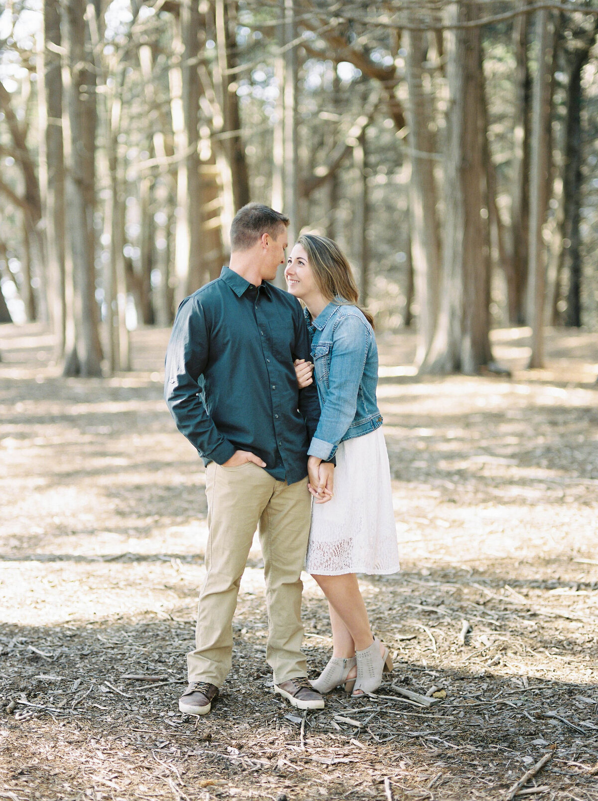 Half-Moon-Bay-engagement-photos31