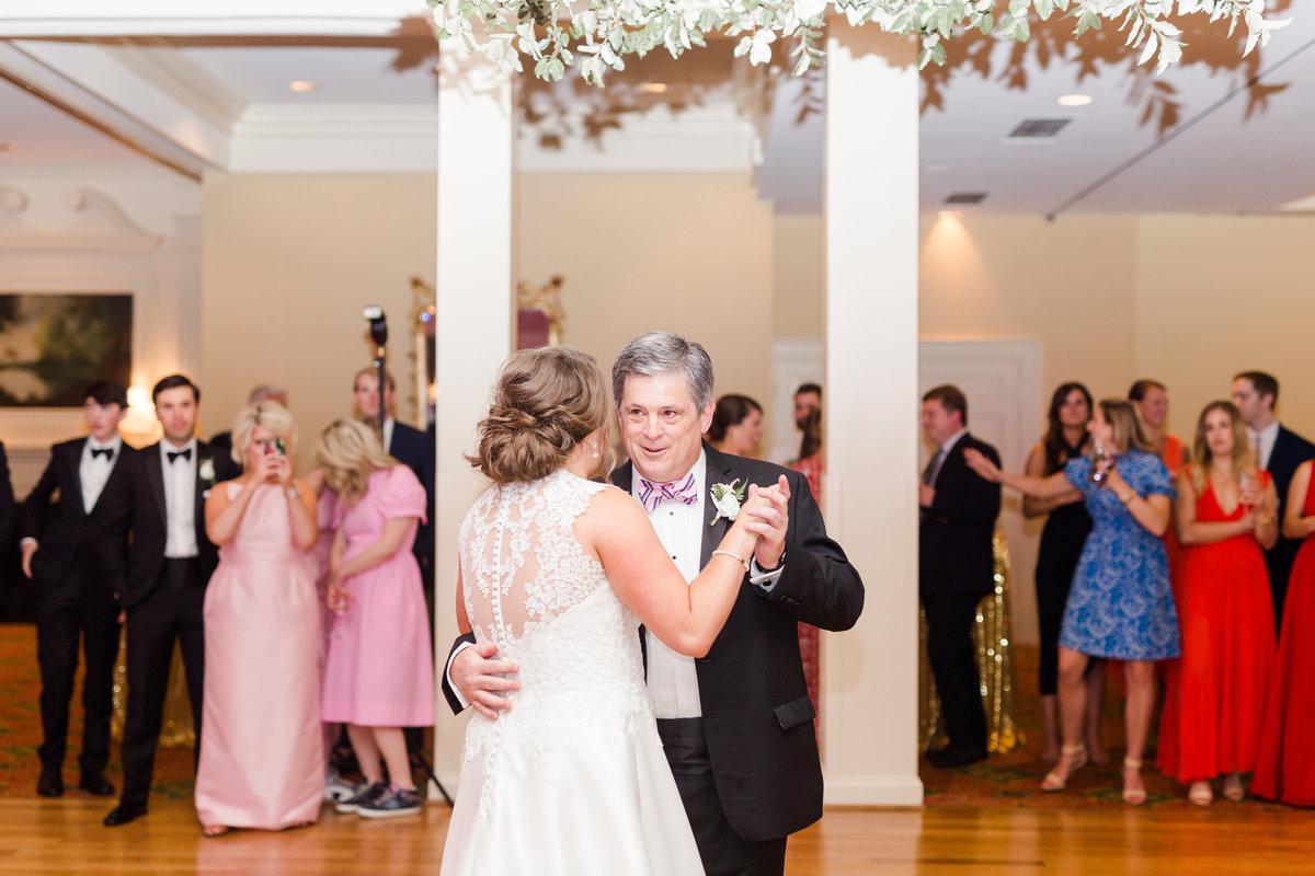 HYP_Madison_and_James_Wedding_0081