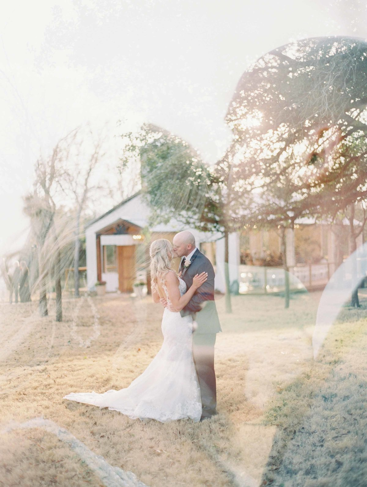 Angel_owens_photography_wedding75