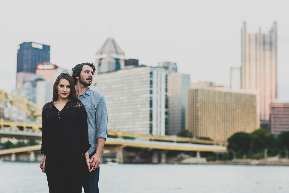 Pittsburgh-Wedding-Photographer-Jess-Jono037