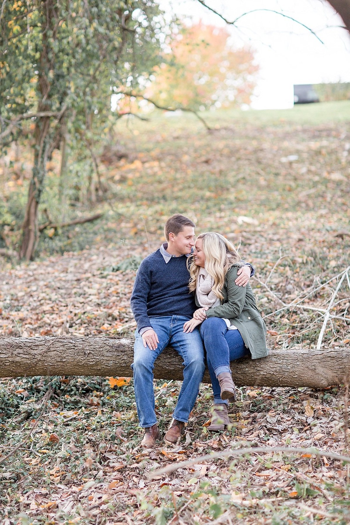 Indianapolis Engagement Photographer_0027