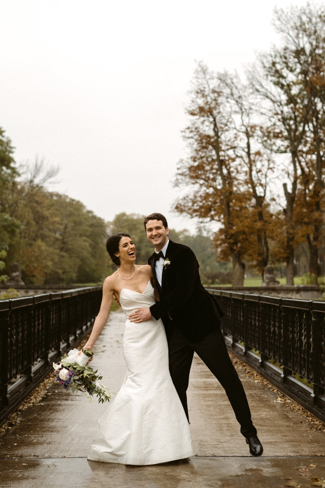 milwaukee wedding photographer.erika lee phoptography.fall wedding milwaukee.e&a.-2