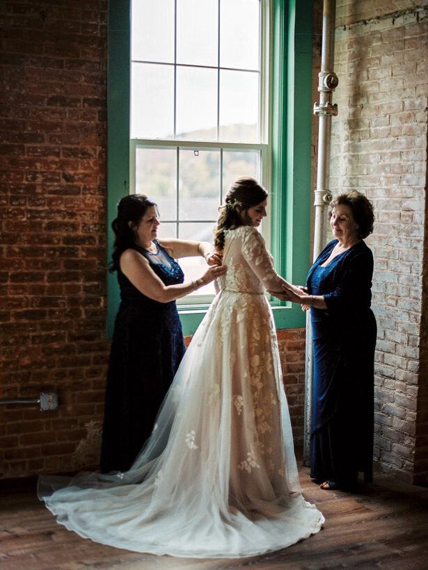 Wedding-Philly-NY-Ithaca-Catskills-Jessica-Manns-Photography_154
