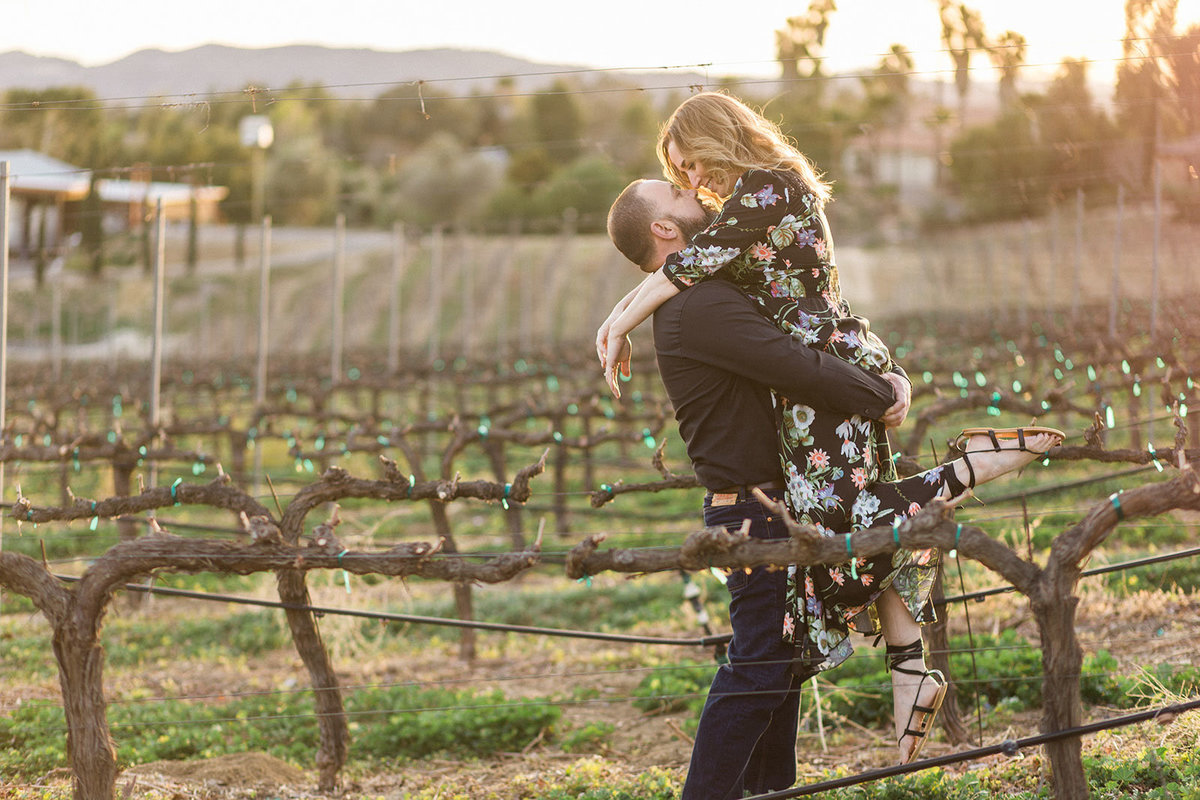 Engagement_Photographer_Temecula-51