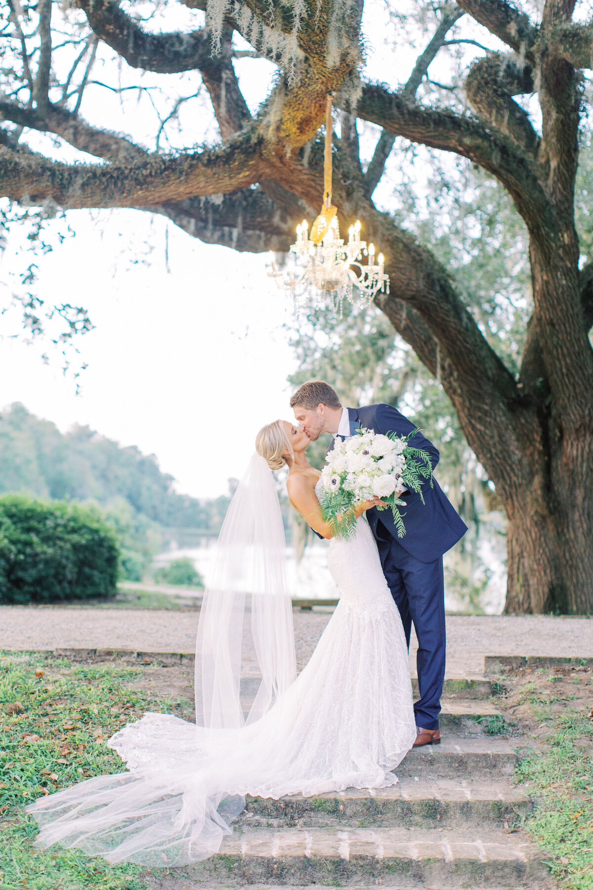 Melton_Wedding__Middleton_Place_Plantation_Charleston_South_Carolina_Jacksonville_Florida_Devon_Donnahoo_Photography__0765