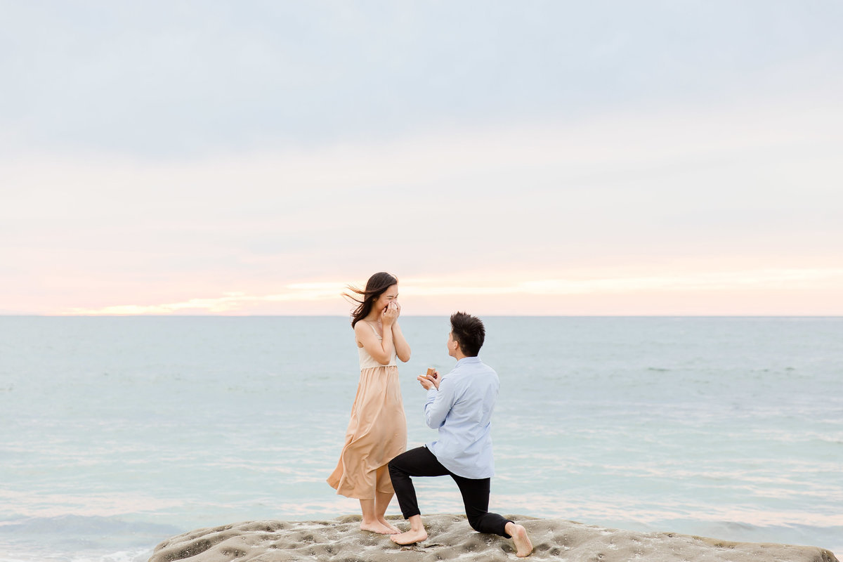 babsie-ly-photography-surprise-proposal-photographer-san-diego-california-la-jolla-windansea-beach-scenery-asian-couple-014