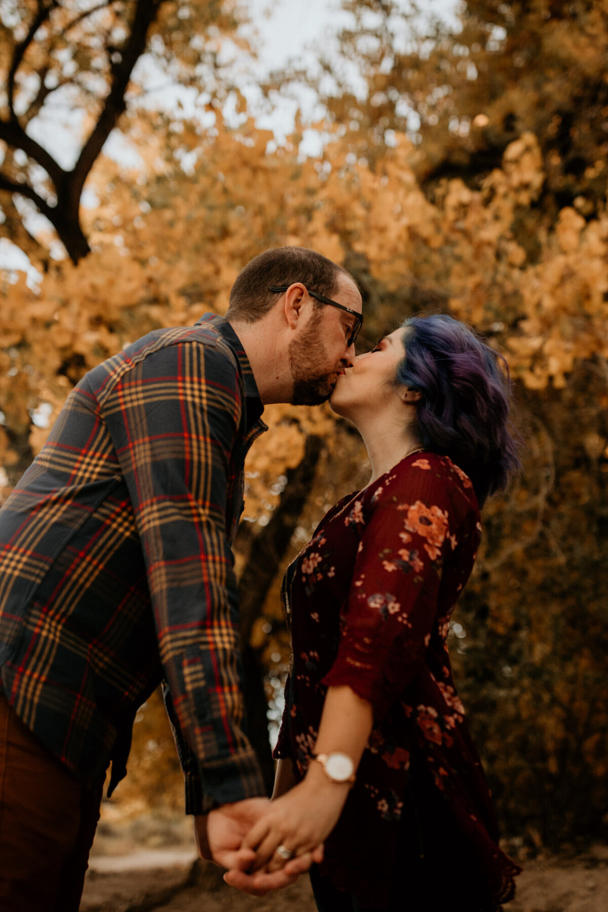 anniversary-photo-shoot-fall-bosque-albuquerque-20