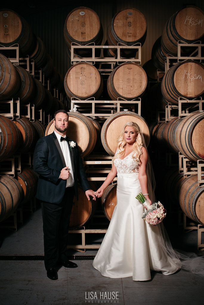 duchmanwinery_thelineymoon_lisahause_austinwedding_154