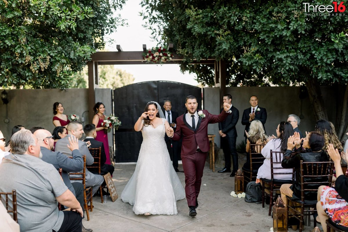 Orange County Casa Bonita Fullerton Weddings Photography