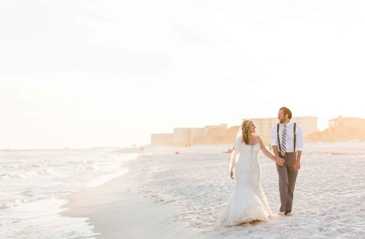 palazzo-del-sol-destin-florida-destination-wedding-photos-1035