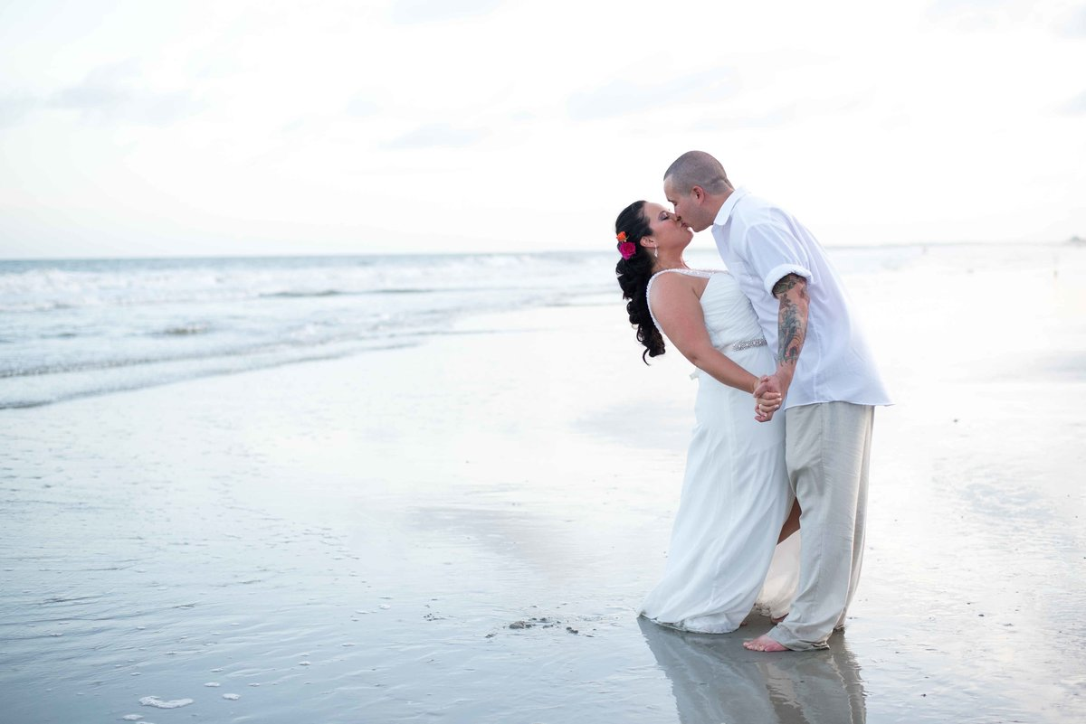 Folly Beach Weddings Small-49