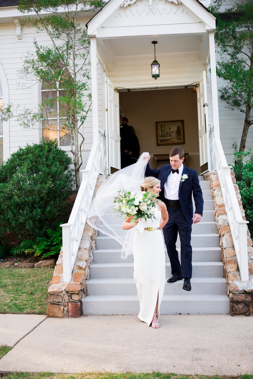 Arden_Photography_birmingham_Country_club_AAM-5052