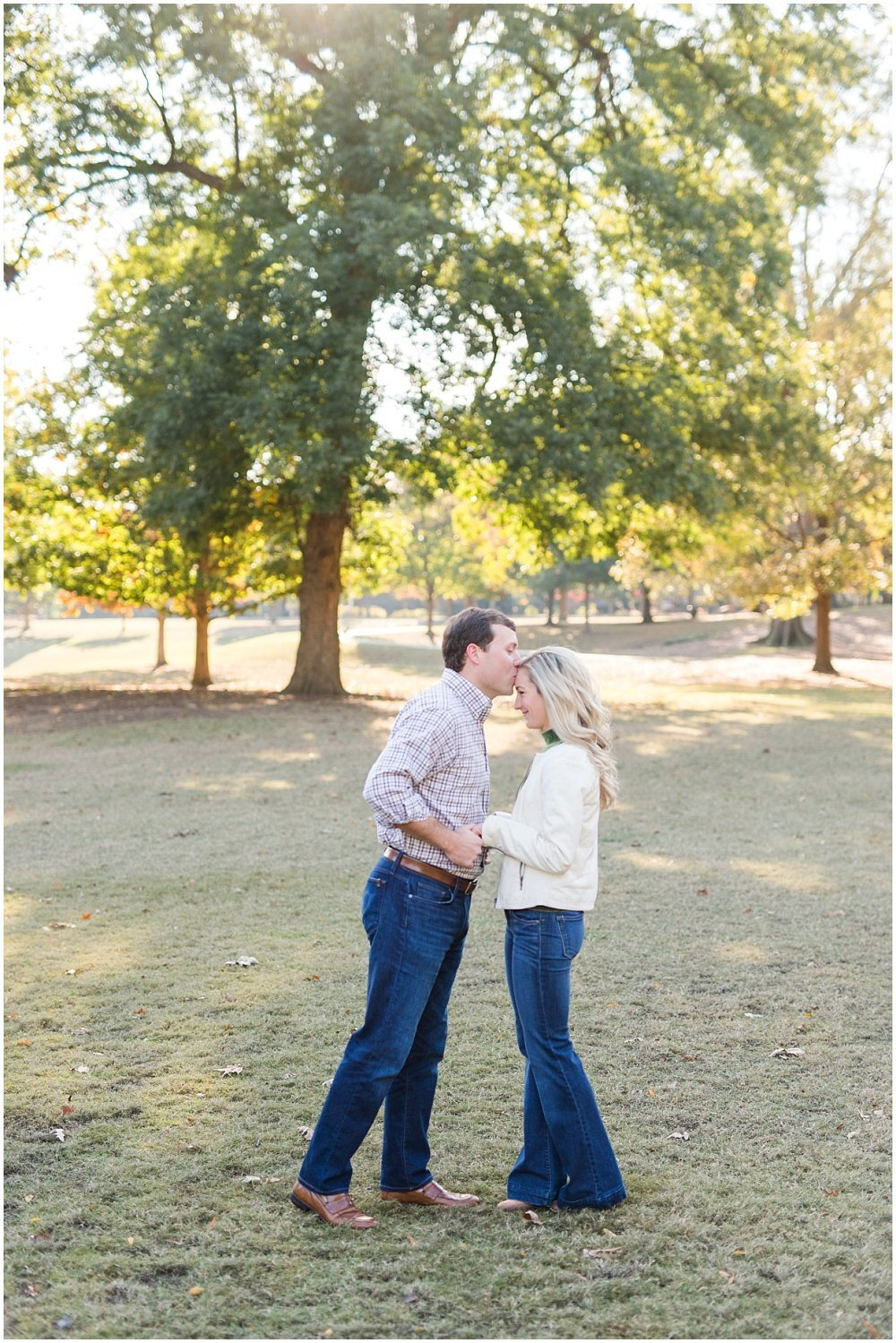 atlanta-georgia-wedding-photographer-piedmont-park-engagement-laura-barnes-photo-andrews-29
