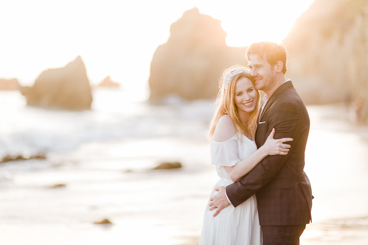 Malibu-Wedding-Photographer-Elopement-Josh-Alexis-191
