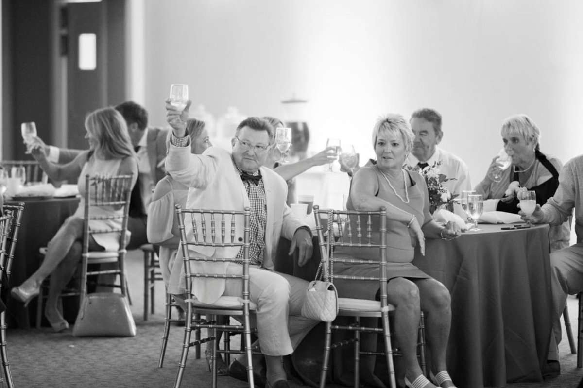 Oakridge_Wedding_virginia_photographers126