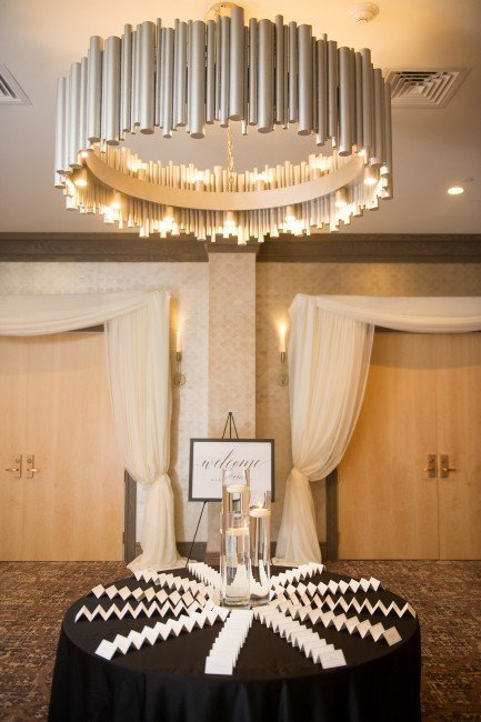 ct-wedding-planner-delamar-greenwich-harbor-wedding-39-433x650