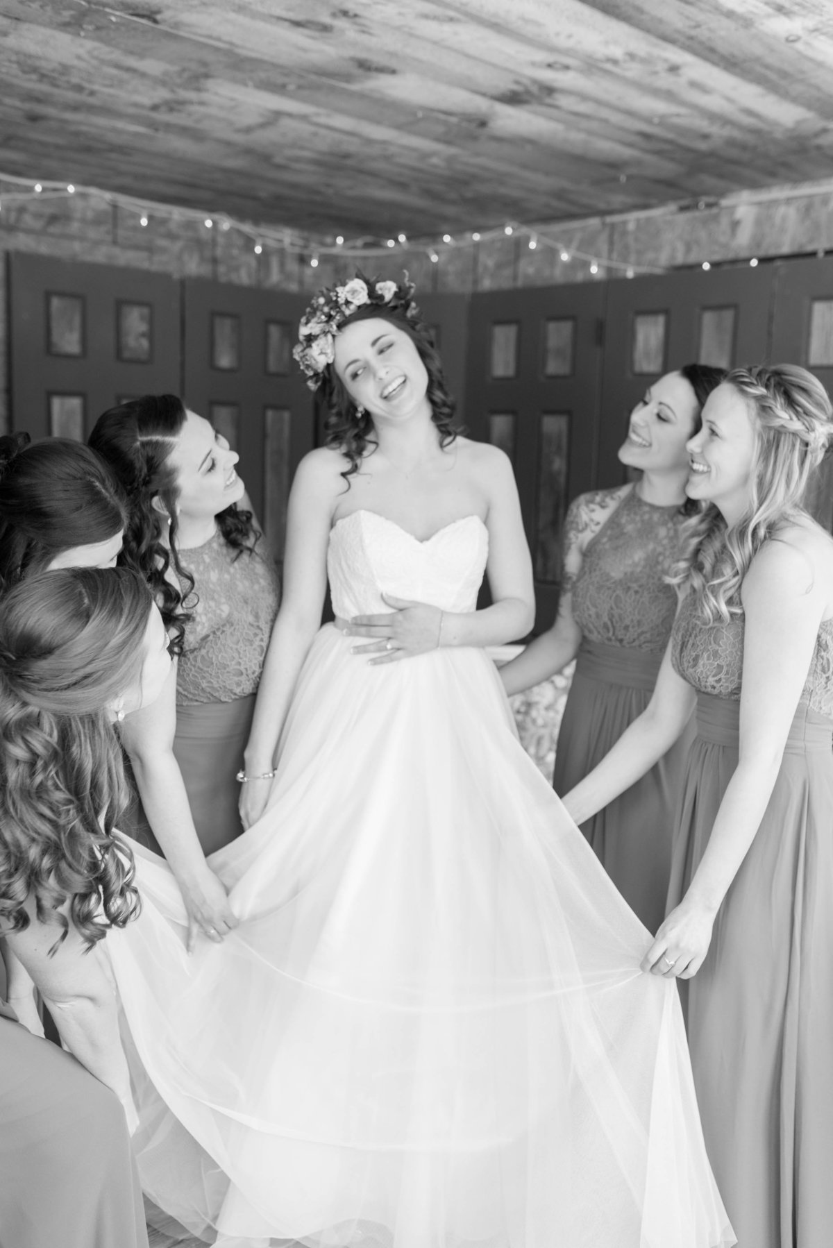 stone mountain arts center wedding photos linda barry photography-16