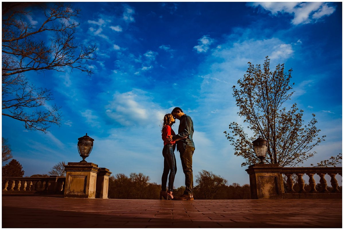 waveny-house-wedding-venue-engagement-session-photos10