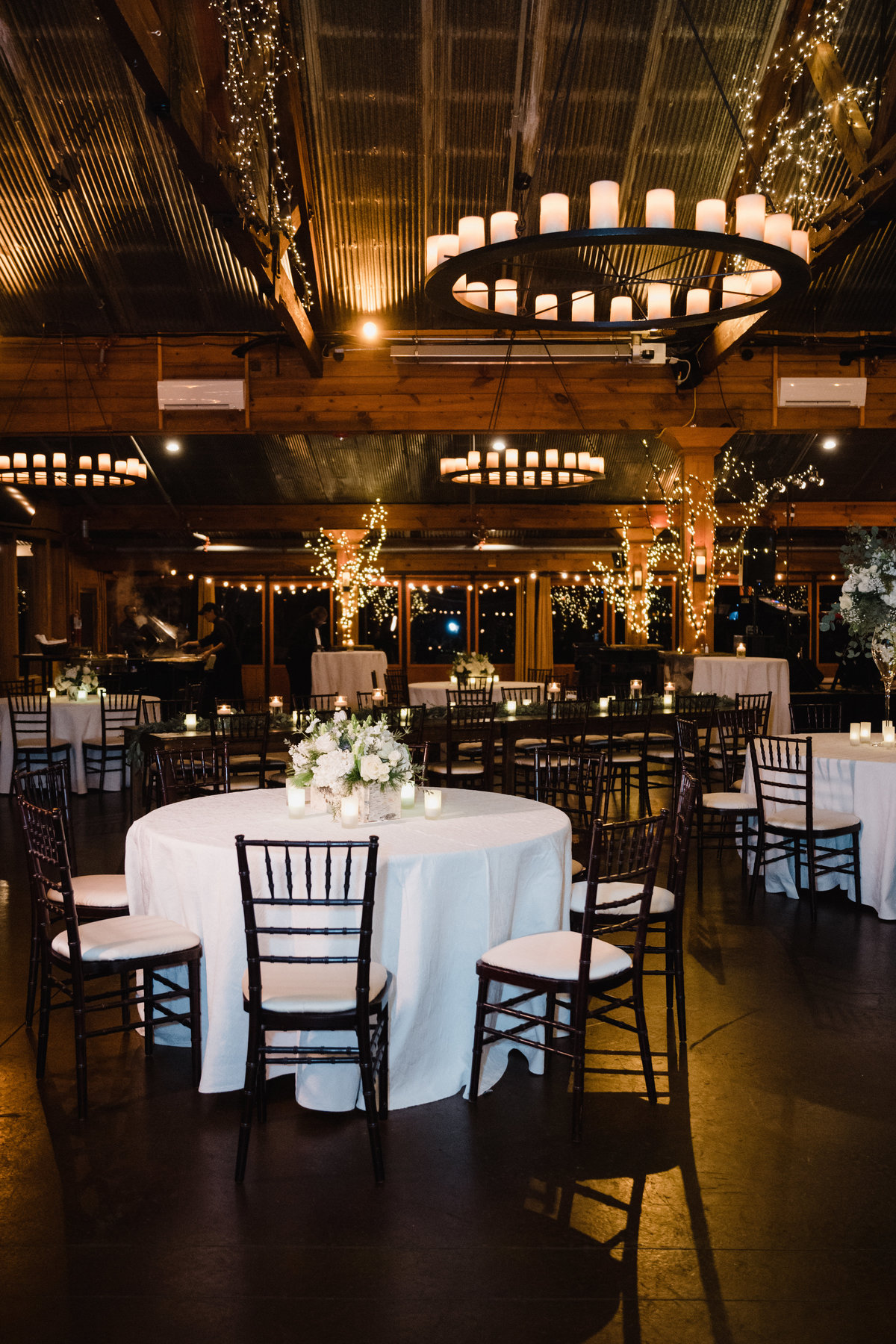 angus-barn-raleigh-wedding-63