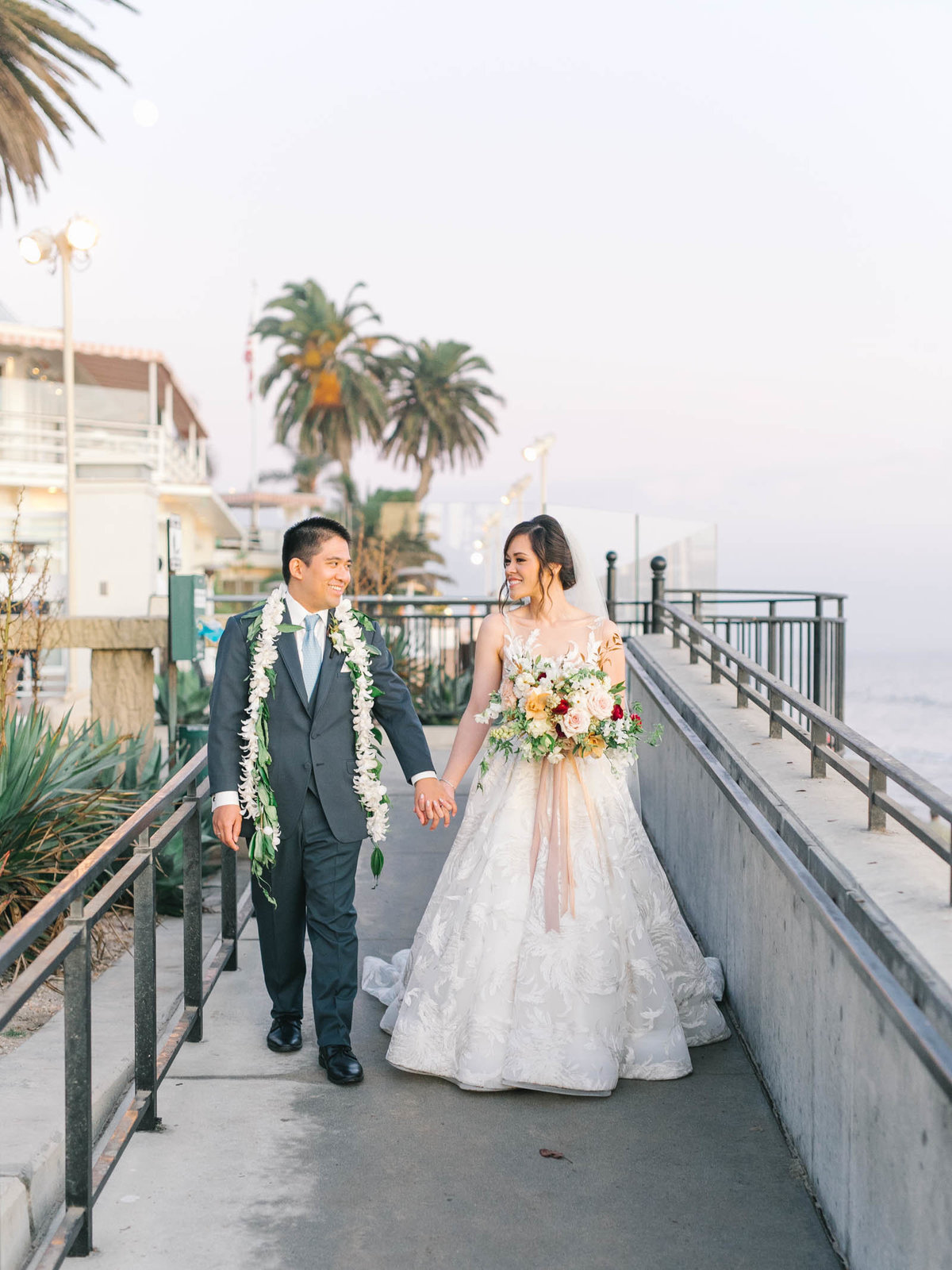 four-seasons-biltmore-santa-barbara-wedding-120