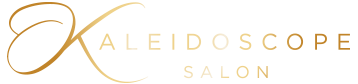Kaleidoscope-salon-mobile-logo
