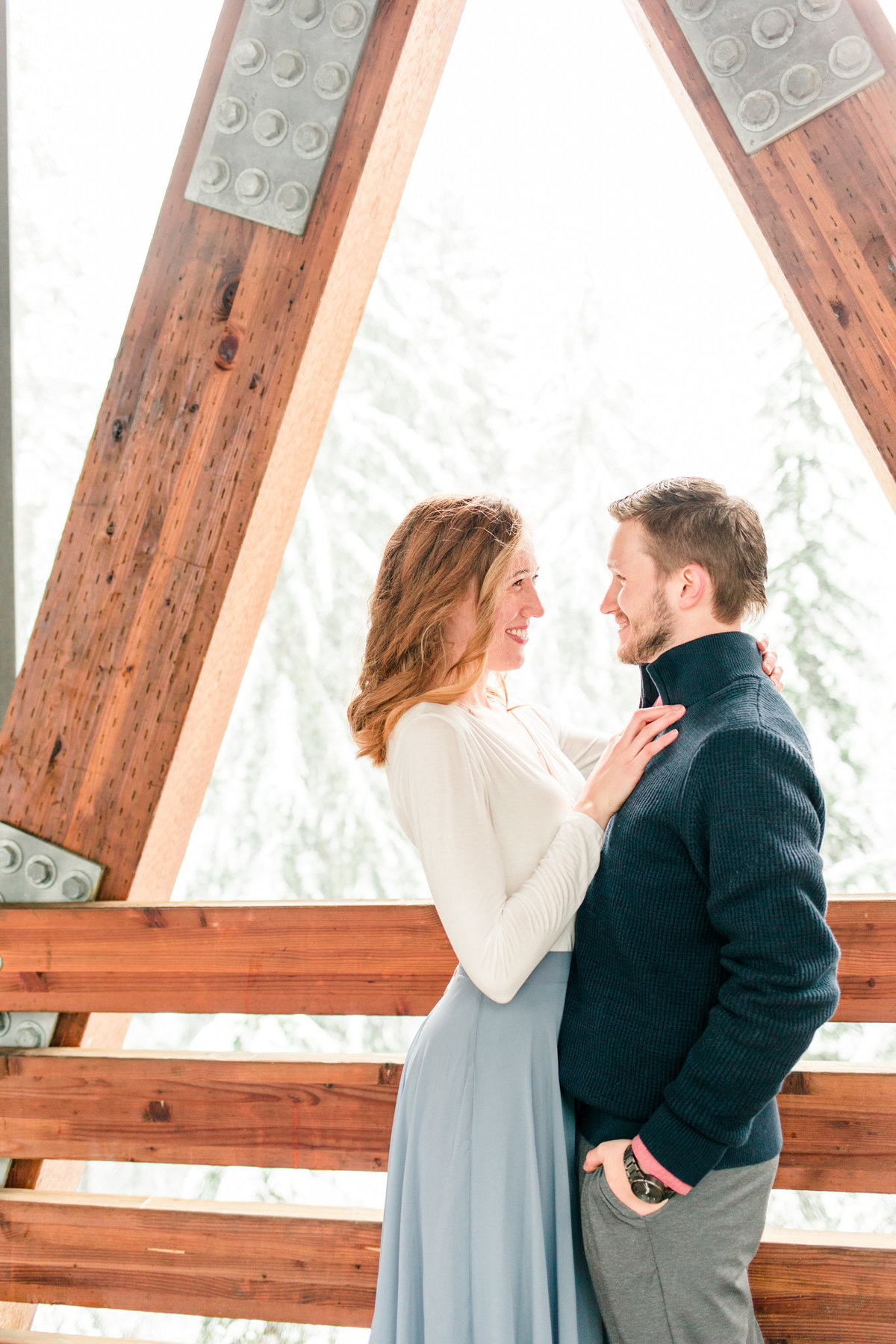 Snoqualmie Engagement Session-Alexa and James Tia LaRue Photography_0035