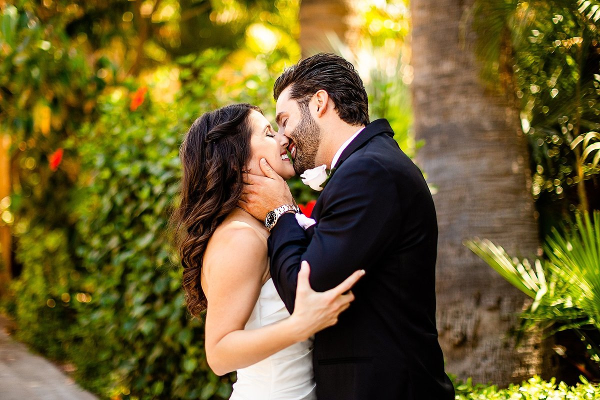 Nick + Lauren - Wedding - Royal Palms - Lunabear Studios-249_Lunabear Studios Portfolio