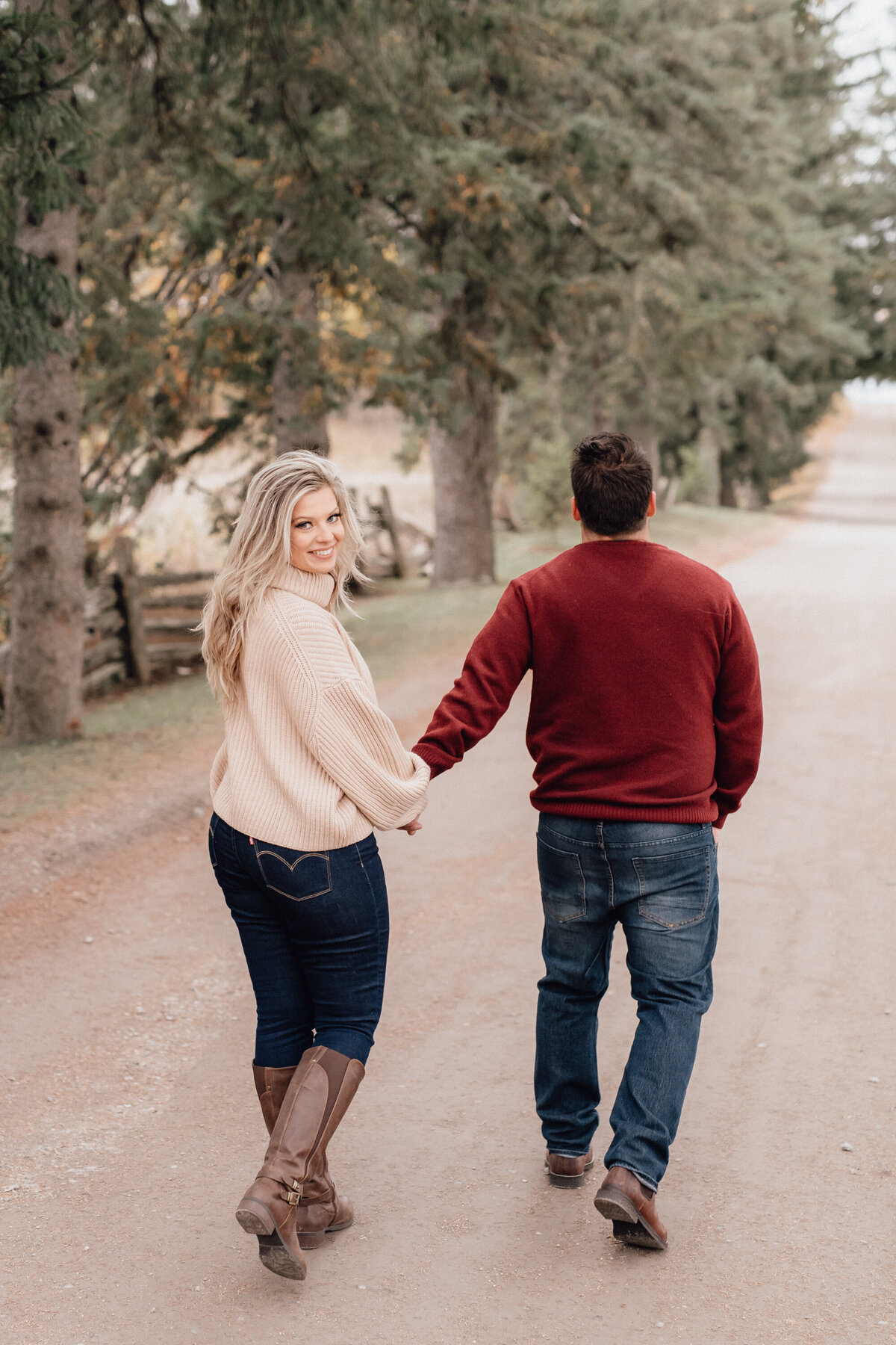 brampton-engagement-photographer