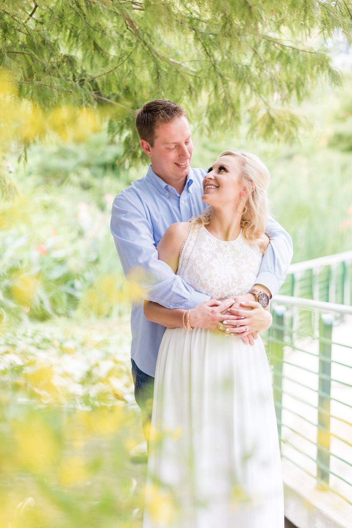 Engagement-Session-At-The-Pearl-Dawn-Elizabeth-Studios-Boerne-Wedding-Photographer_0116