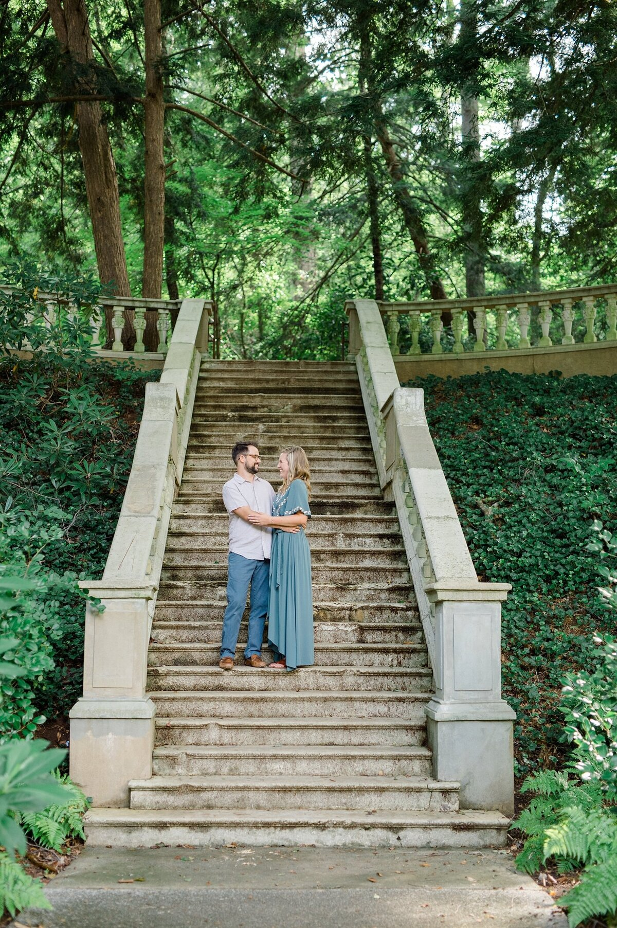 cator-woolford-gardens-engagement-wedding-photographer-laura-barnes-photo-shackelford-06