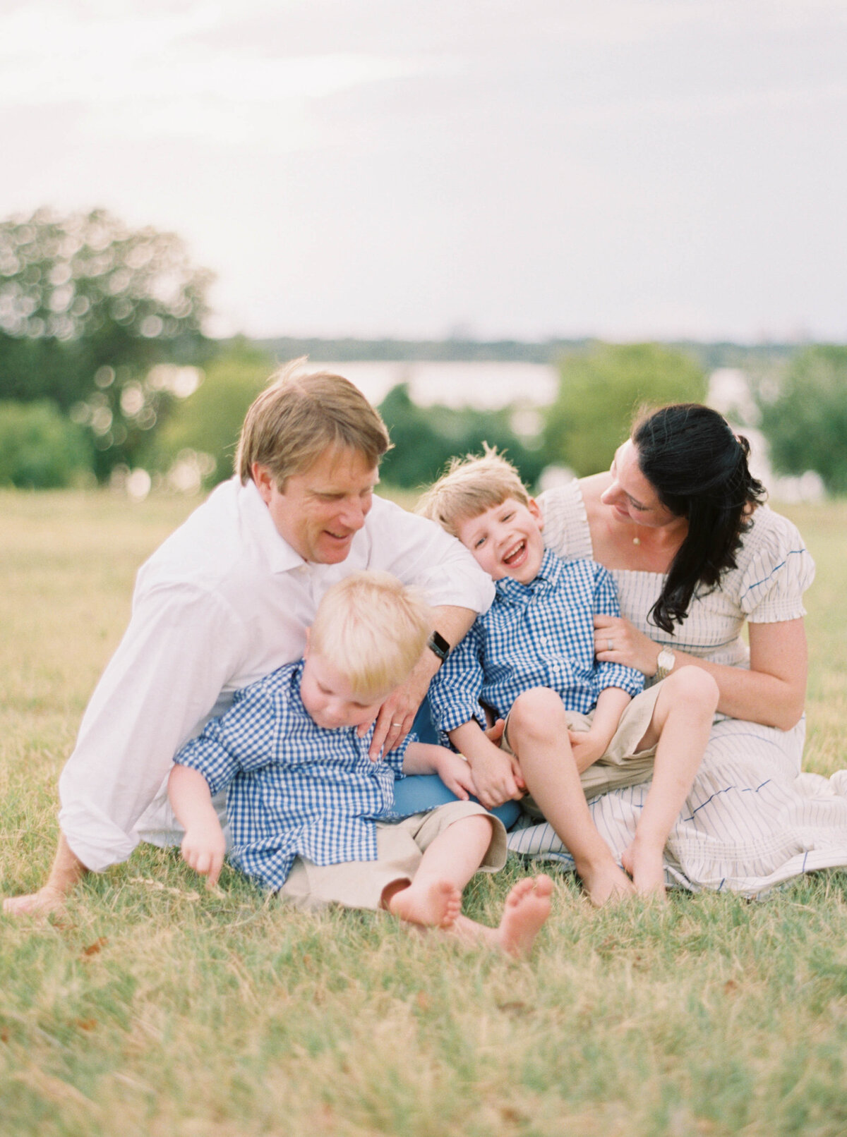 Shelburne Family Session 2020-47