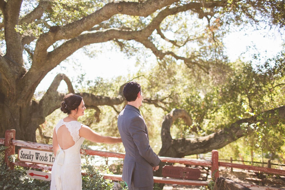 atascadero-wedding-photography-emily-gunn-8_web