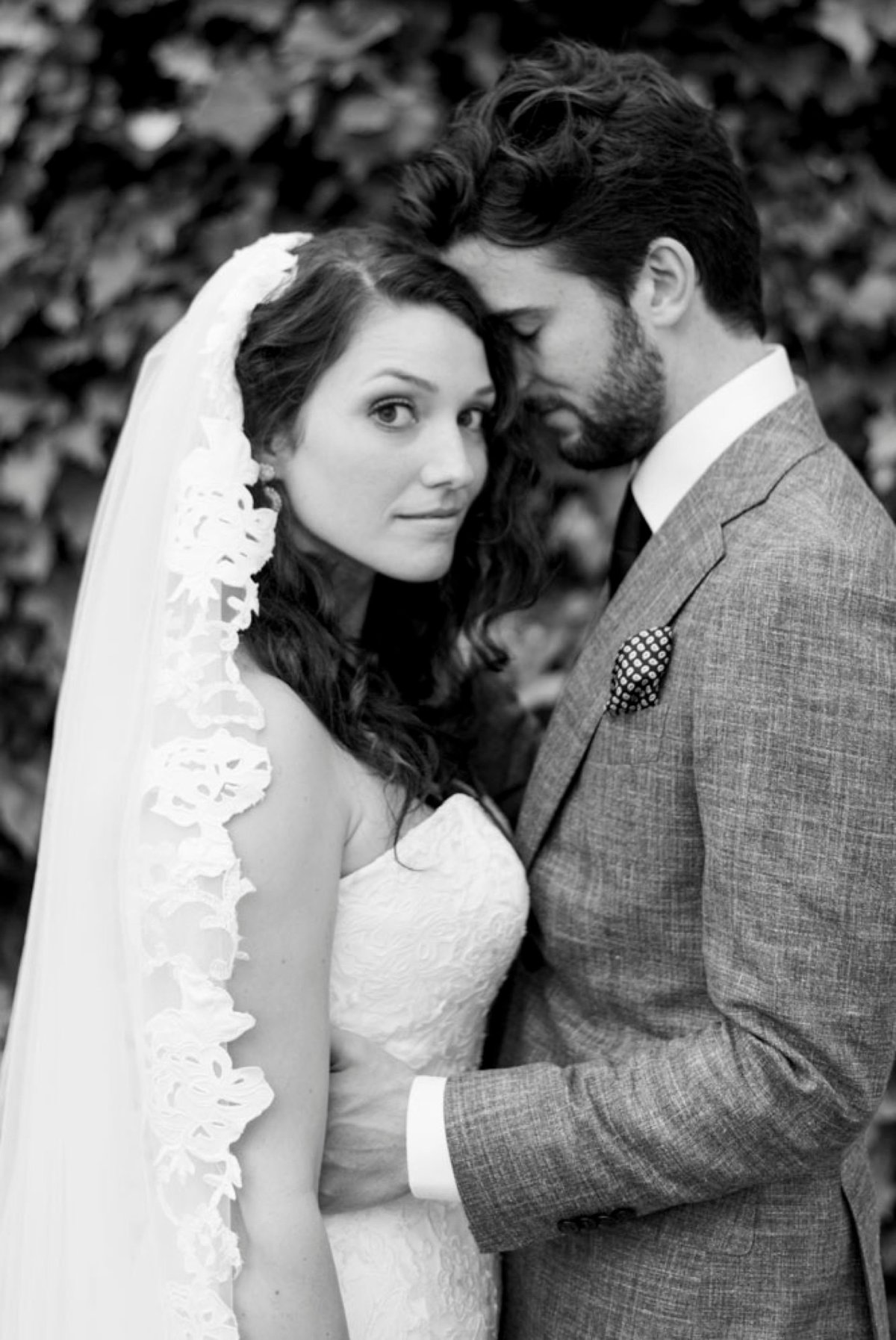 Oakridge_Wedding_virginia_photographers102