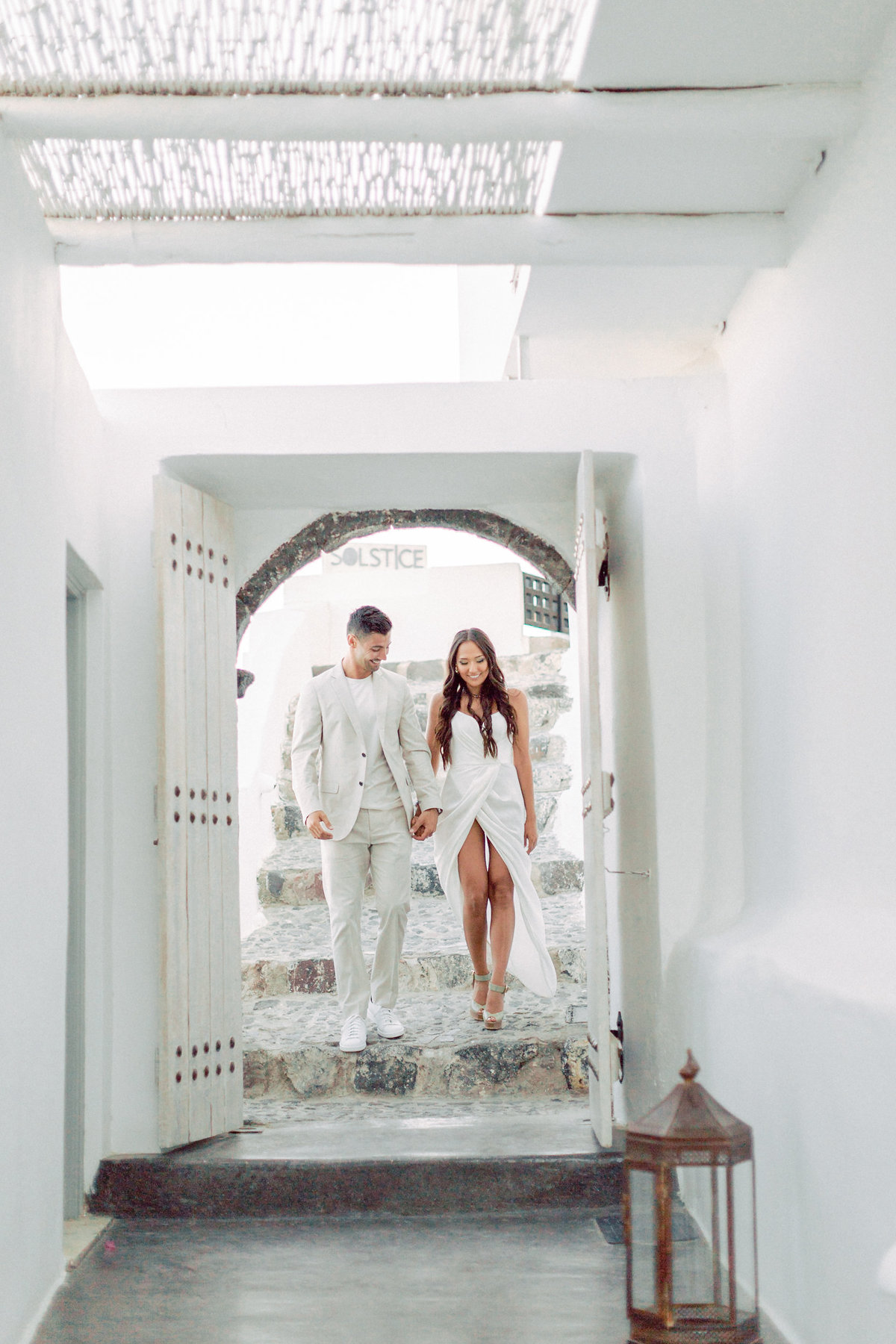 Justin_Taylor_Santorini_Wedding_Jana_Williams_Photography-2-3