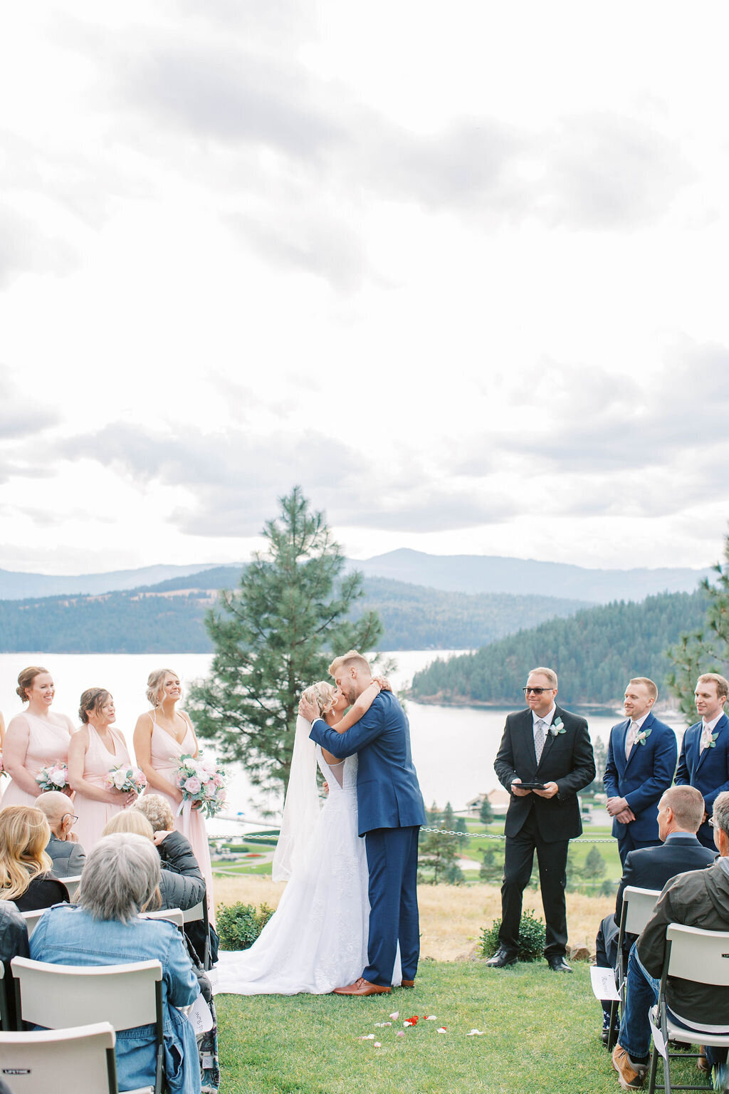 cda-wedding-elk-point-001