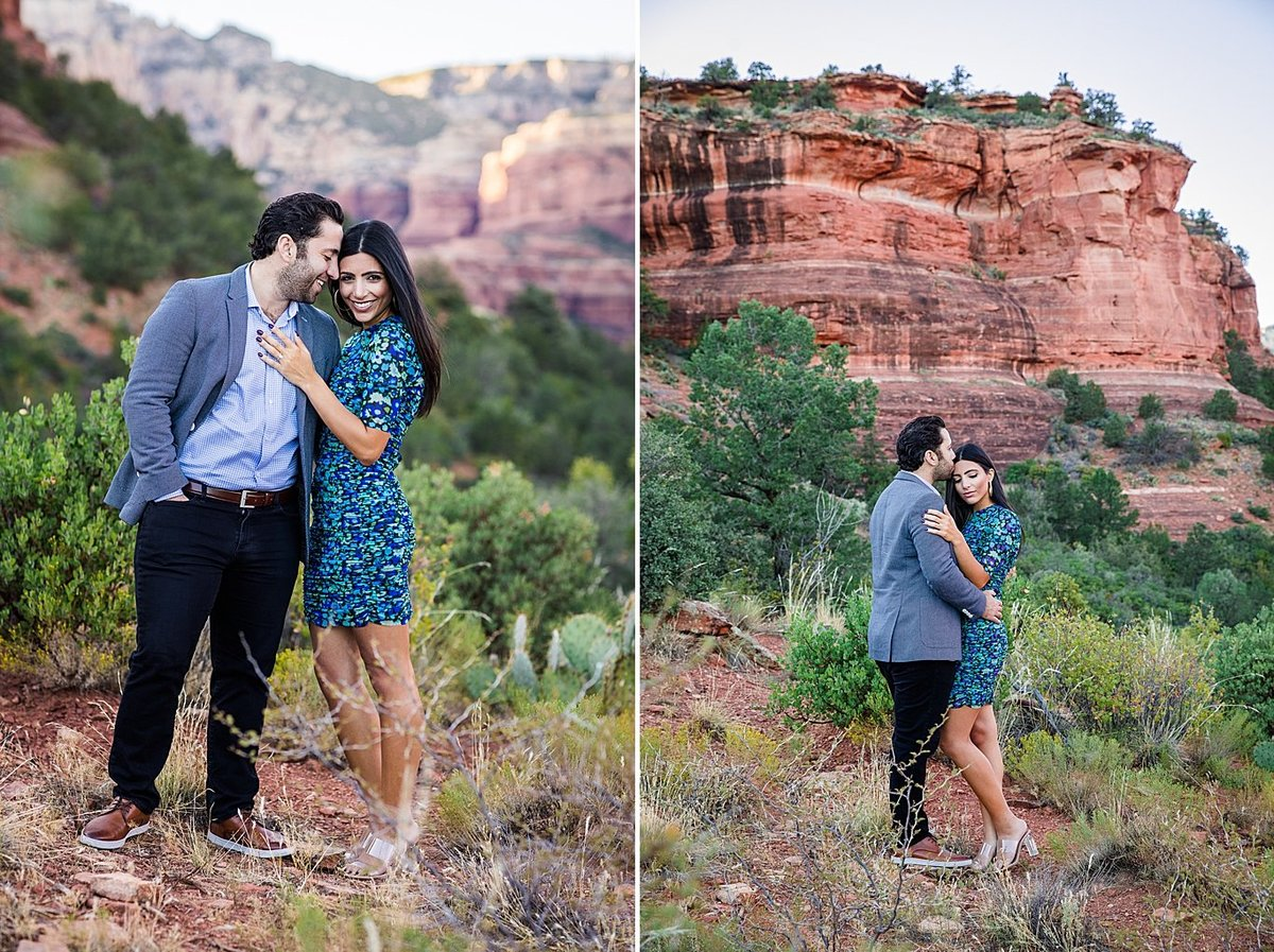 Danielle_Holman_Photography_Sedona_Arizona_Photographer__0475