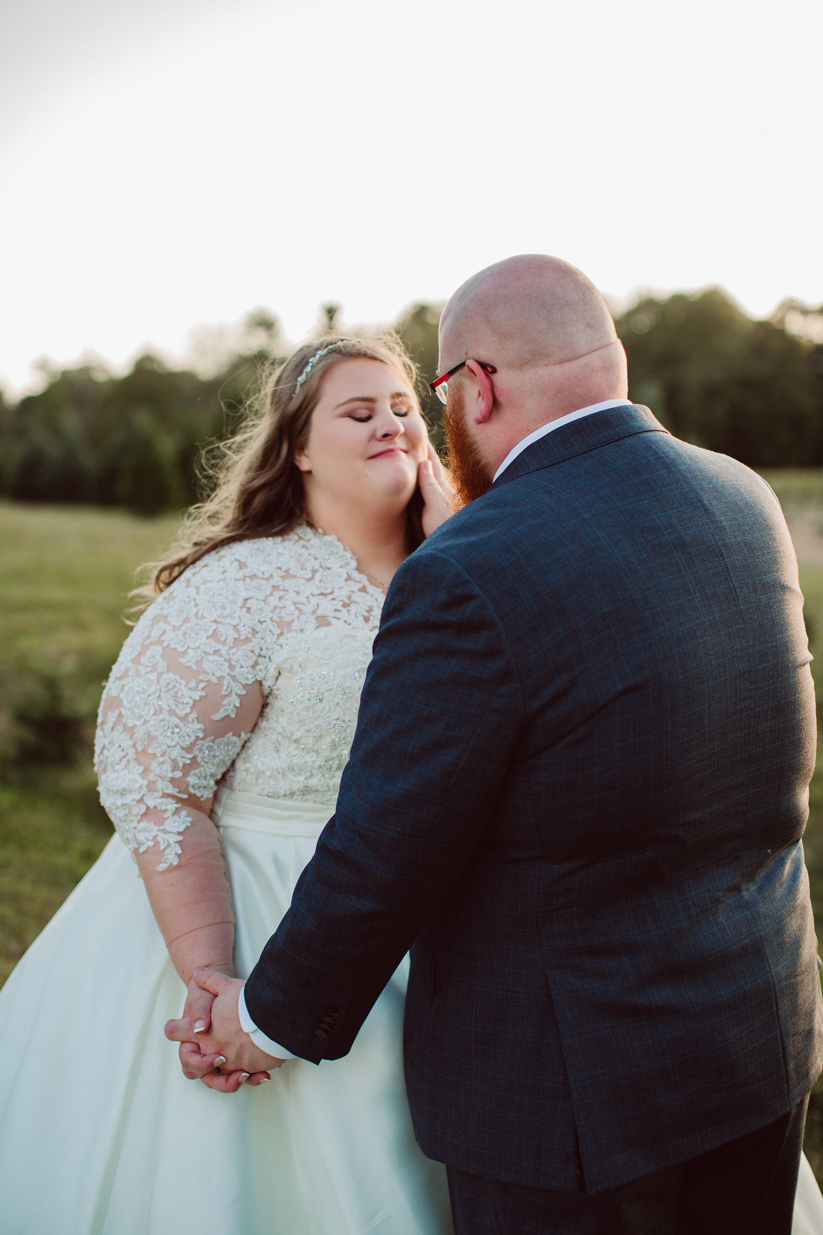 Muncie Indiana Wedding Engagement Photographer Cassie Dunmyer Photography (11)