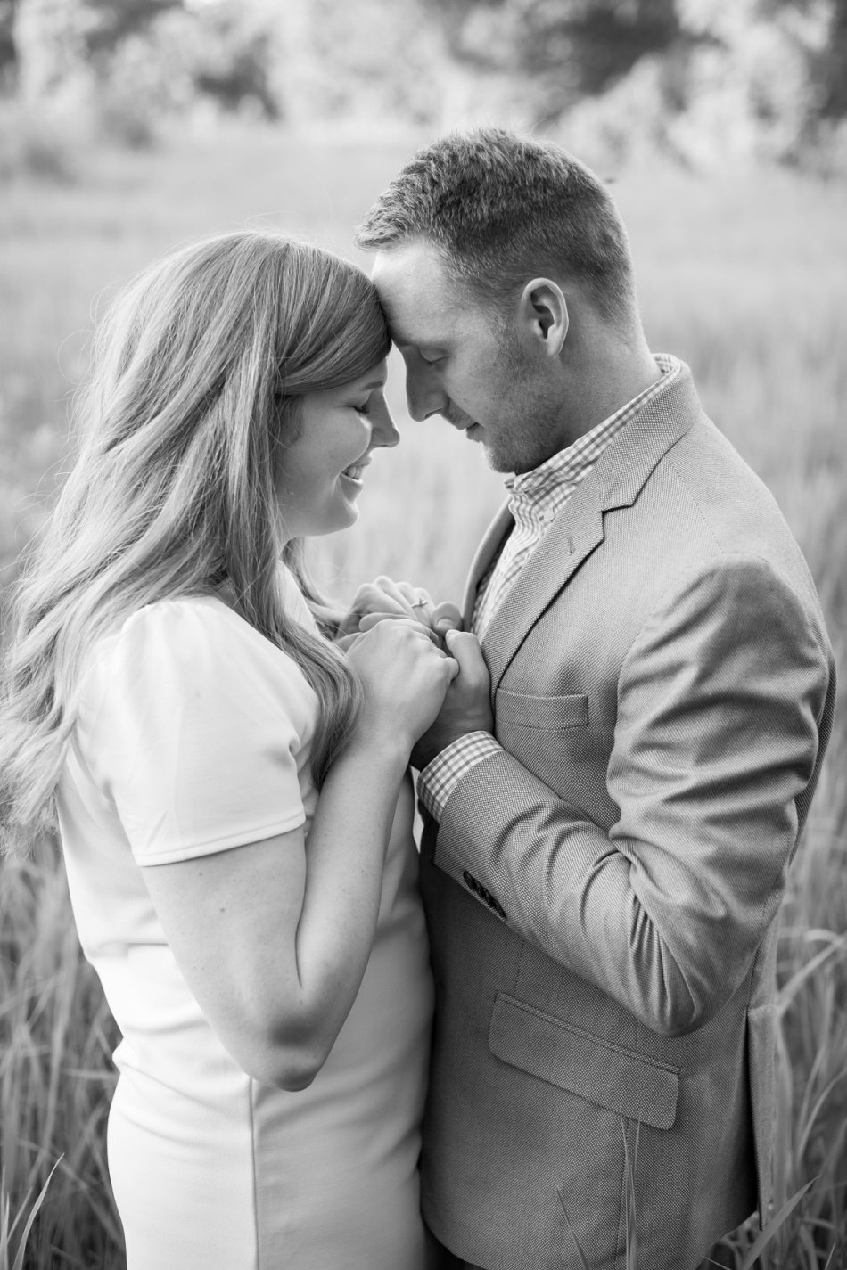 Minneapolis Engagement Photographer - Erin & Andrew (31)