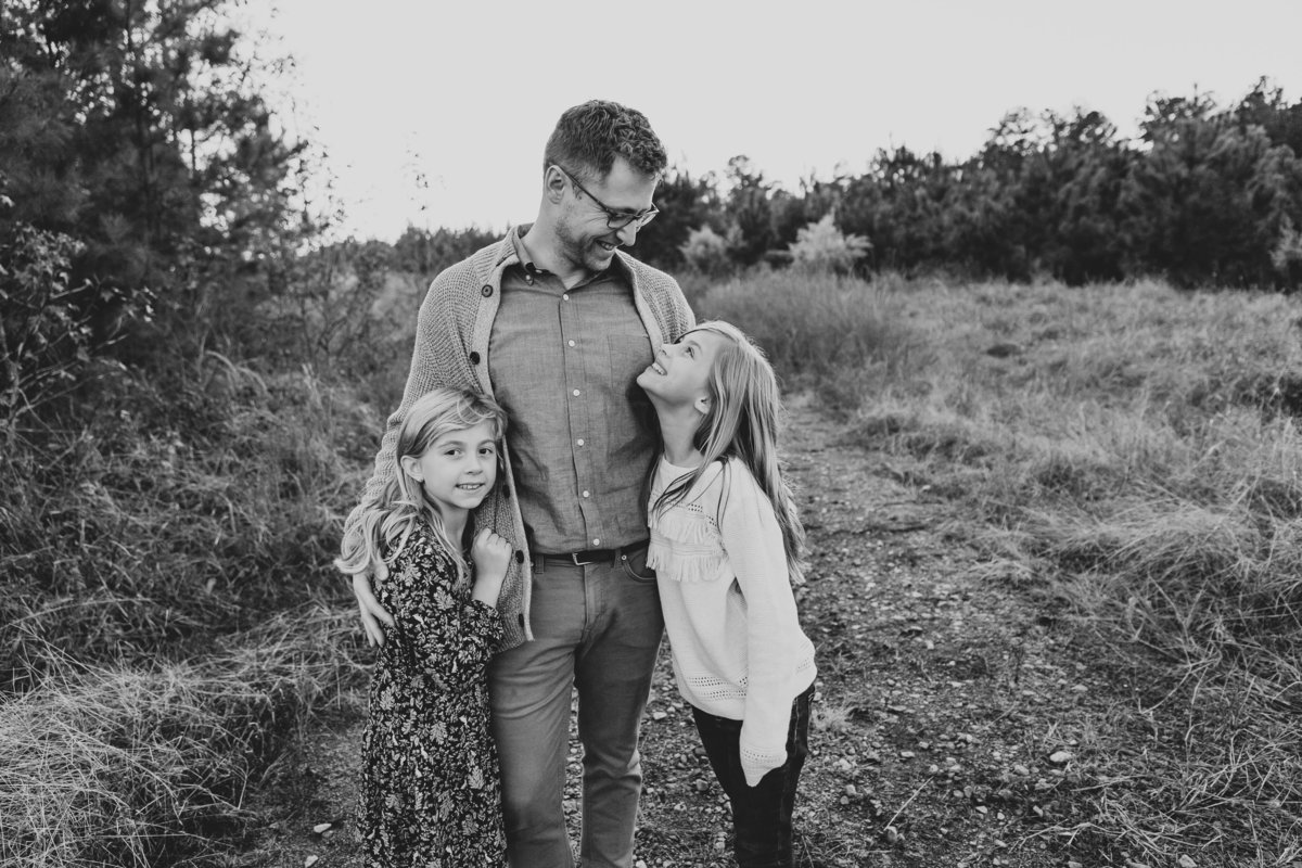 boho-family-photography-in-raleigh-HDfamily-7233-2