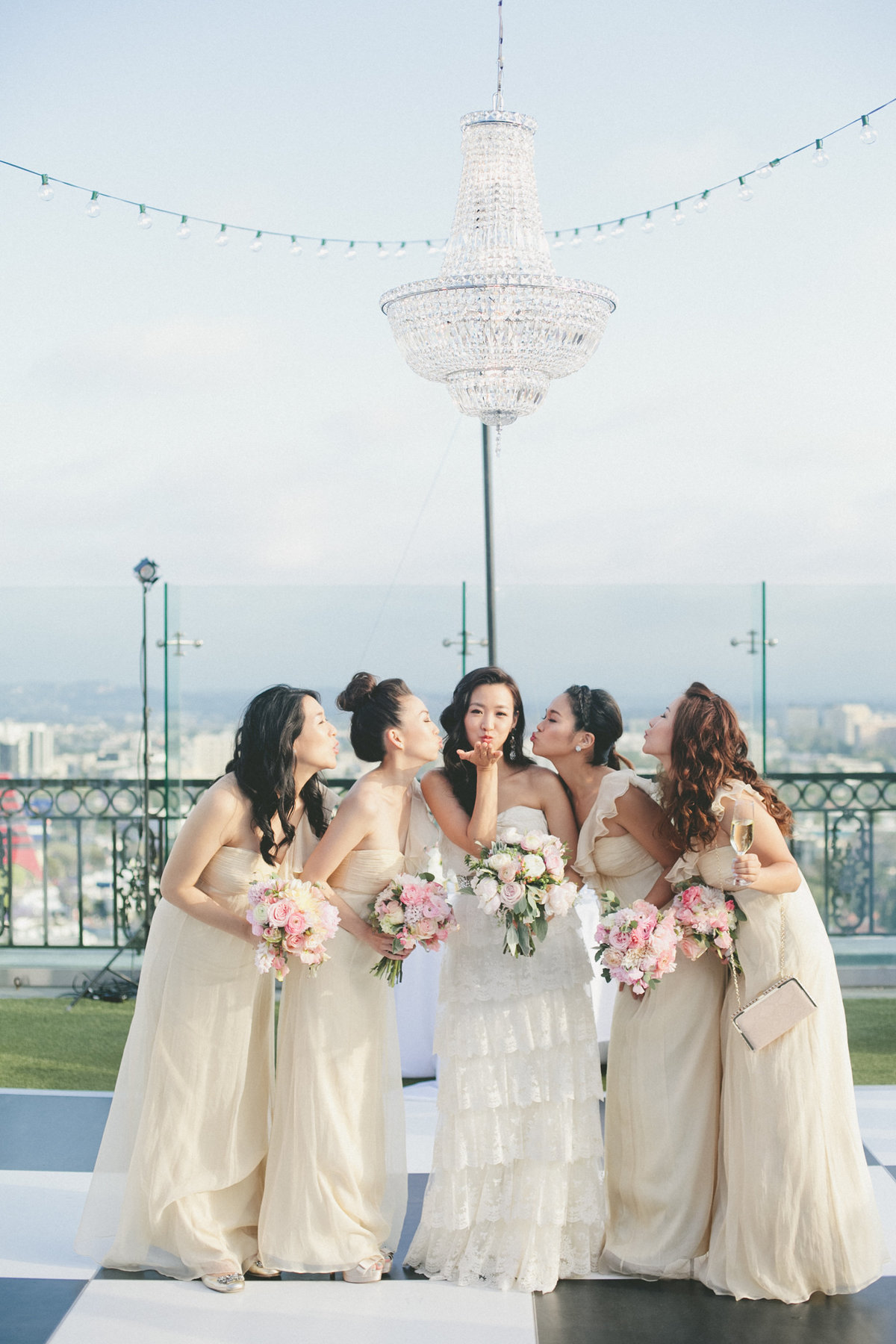 london-west-hollywood-california-wedding-photographer-225
