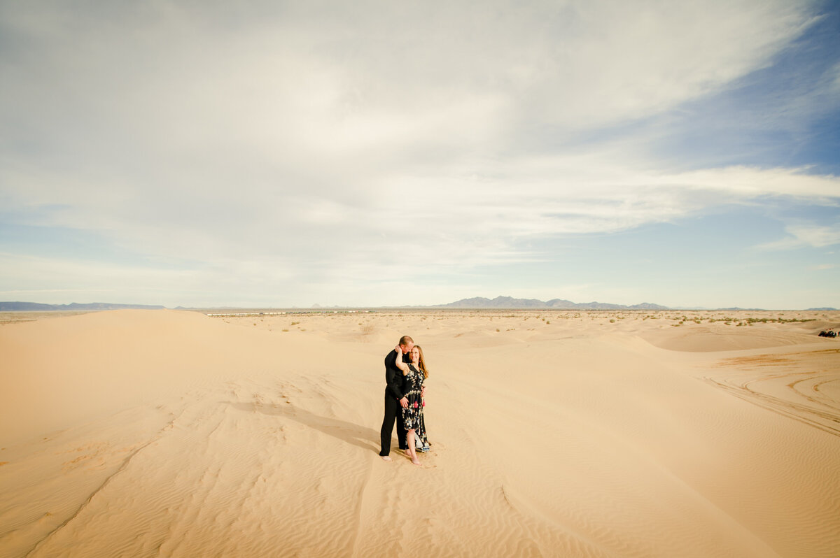 San-Diego-Engagement-Photography-MK_005