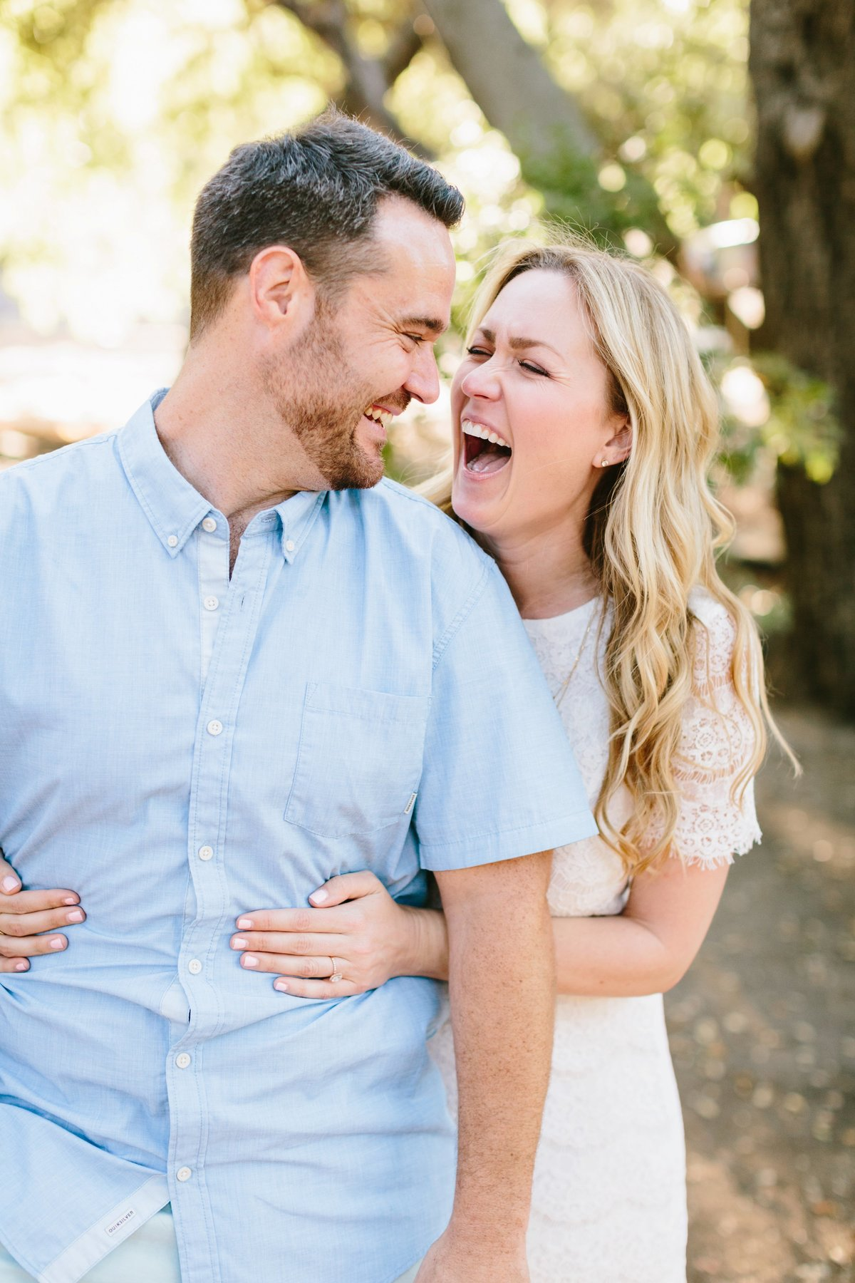 Best California Engagement Photographer-Jodee Debes Photography-118