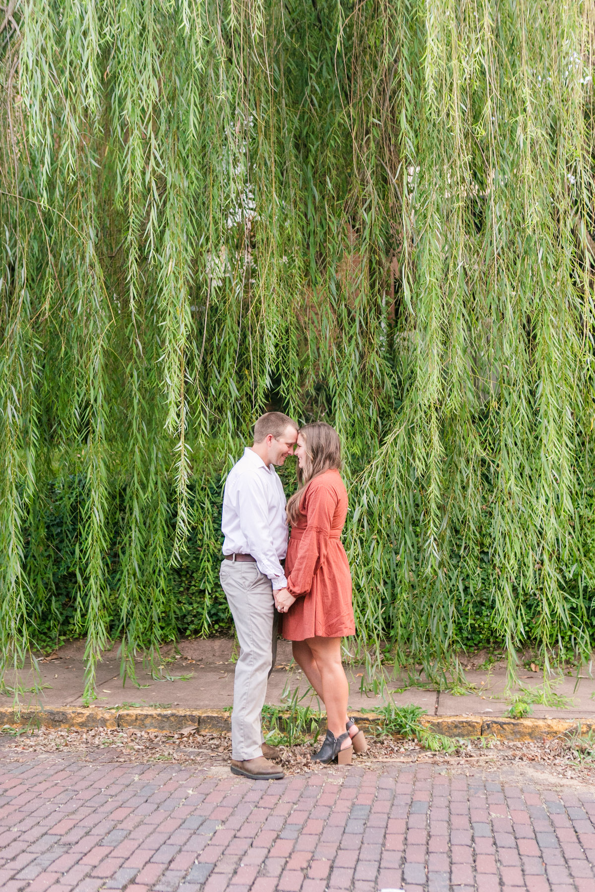 stephanie-gore-photography-jessica-josh-engagement-87
