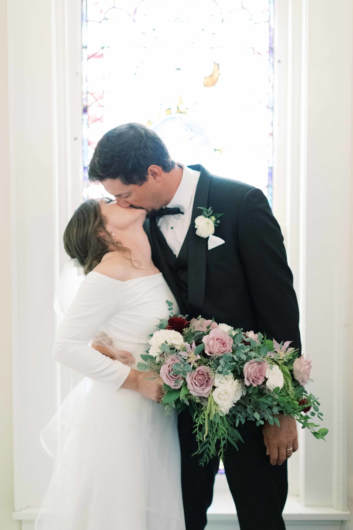 Angel_owens_photography_wedding_oliviarobert142
