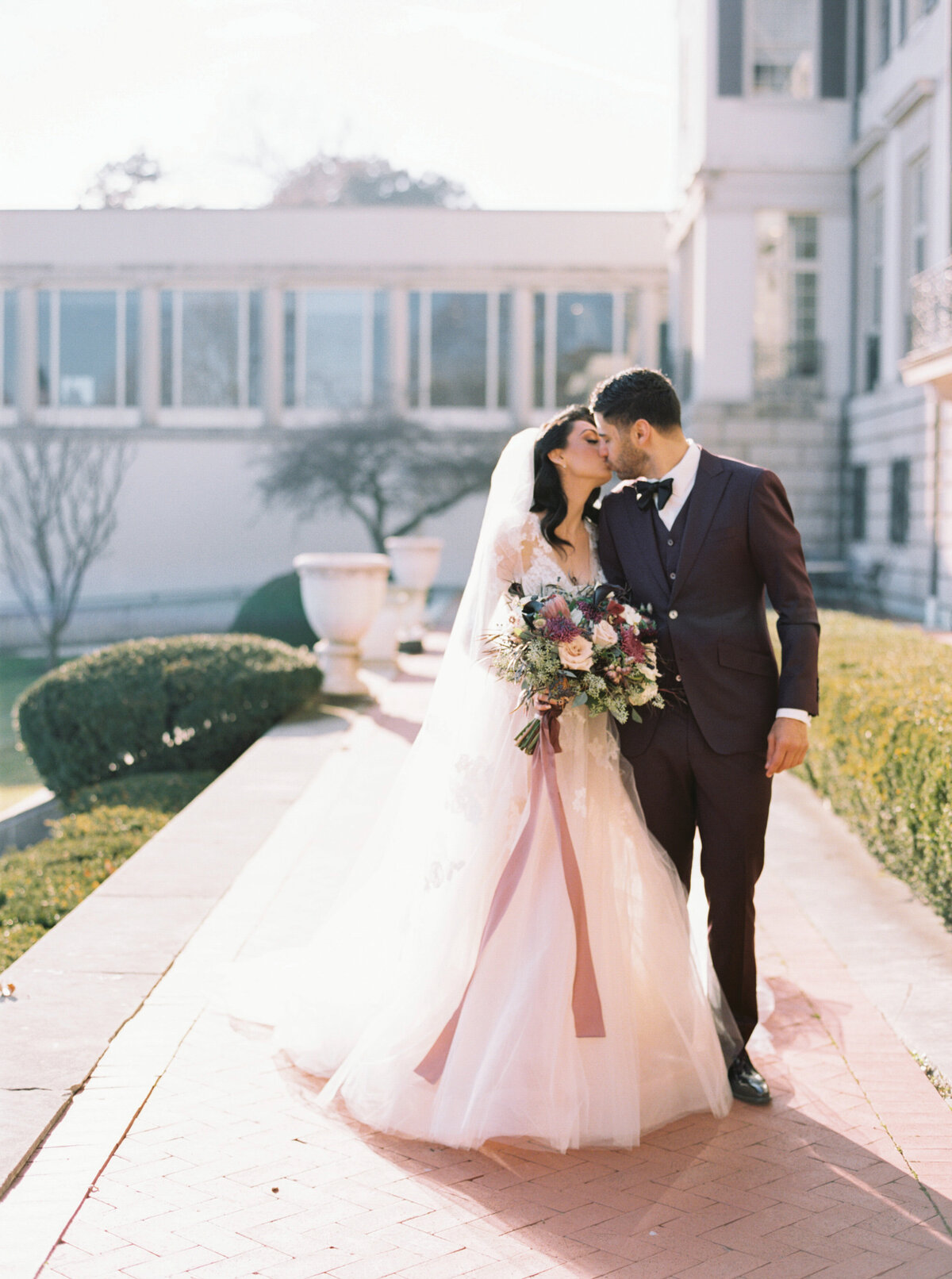 Kaylea Moreno_wedding gallery - Rami-Cassandra-Wedding-krmorenophoto-166